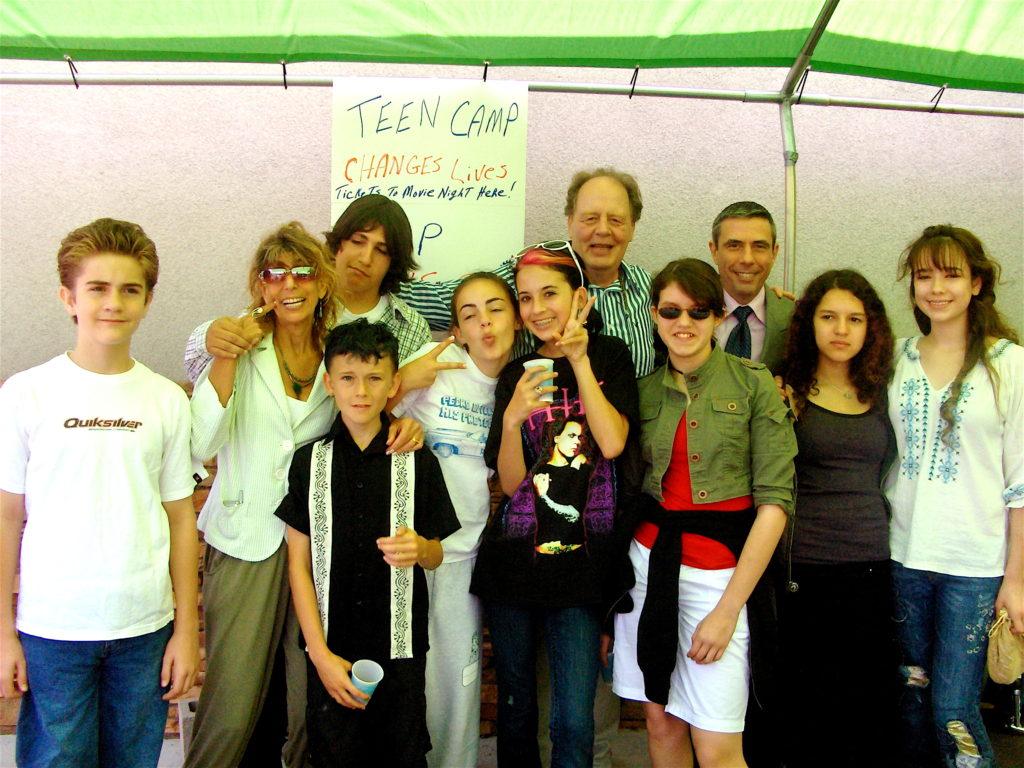 Teens 5-06 006